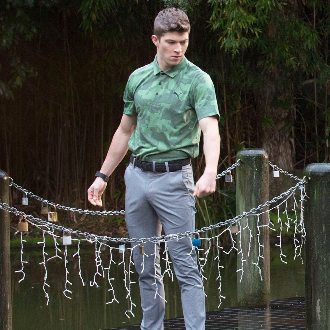Neighbours teen Hendrix Greyson left devastated by shock outburst from Pierce