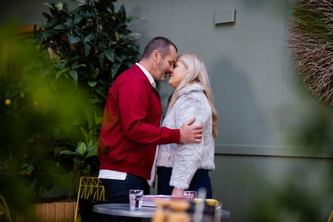 toadie rebecchi and rose walker in neighbours
