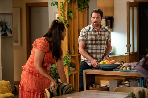 shane and dipi rebecchi in neighbours