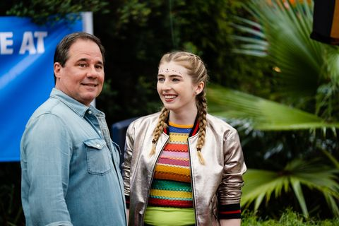 grant and mackenzie hargreaves in neighbours