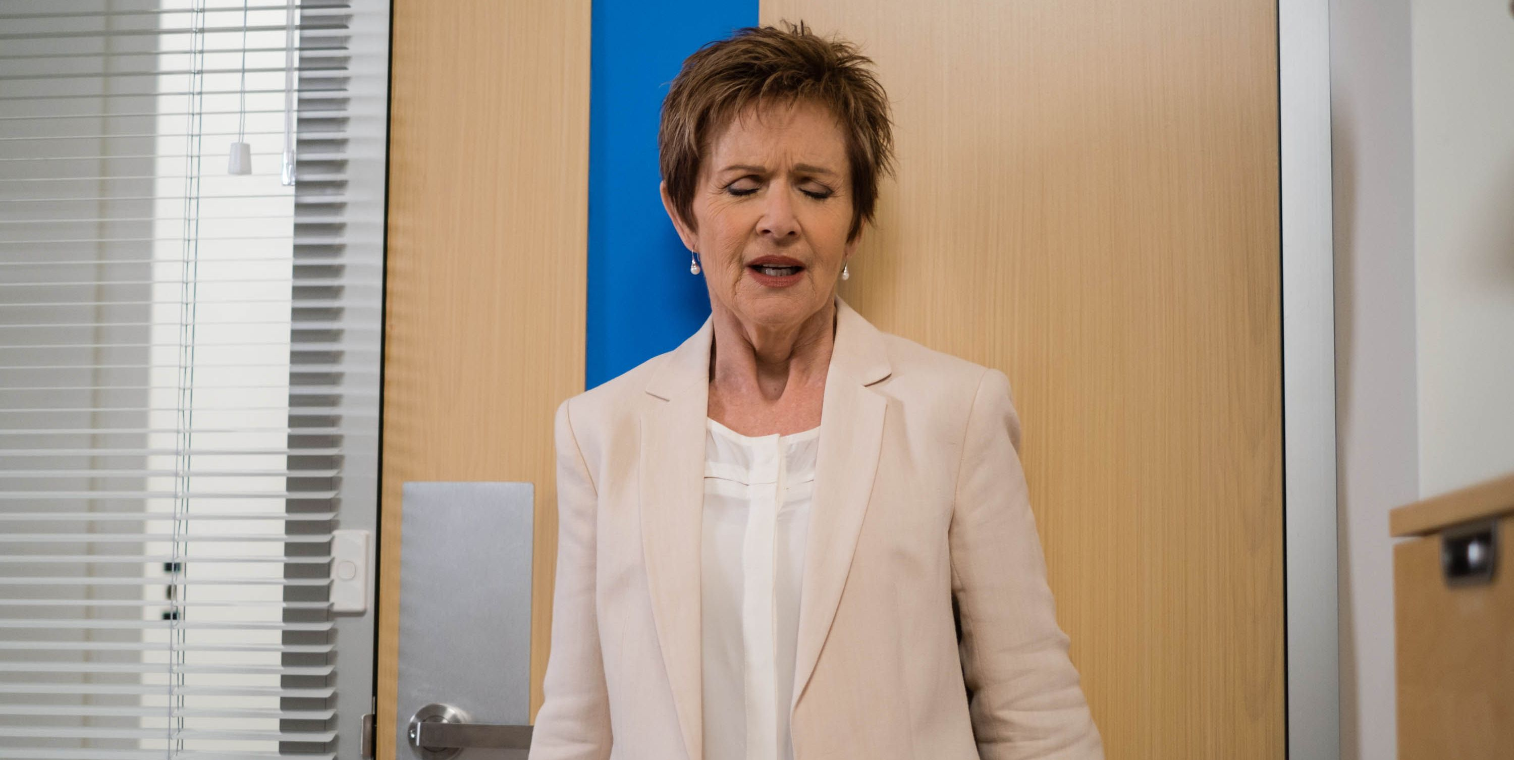 Neighbours spoilers - Susan Kennedy crisis in 15 pictures - digitalspy.com