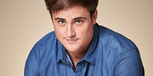 Chris Milligan as Kyle Canning in Neighbours