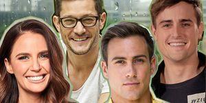 Neighbours,-Elly-Conway,-Finn-Kelly,-Aaron-Brennan,-Kyle-Canning