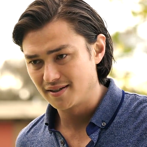 Neighbours spoilers - Leo Tanaka left devastated after cash con