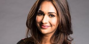 Sharon Johal as Dipi Rebecchi in Neighbours