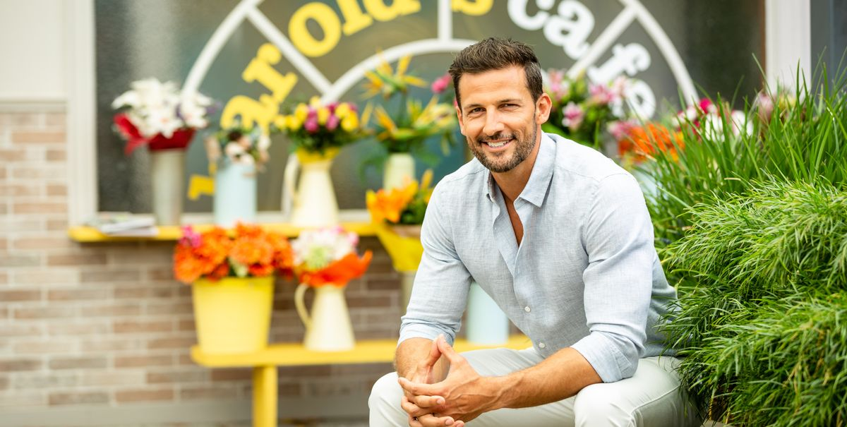 Neighbours' Tim Robards shares final message with fans after surprise recast news