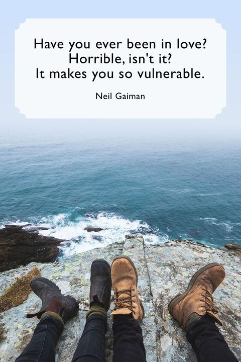 Valentines Day Quotes Neil Gaiman