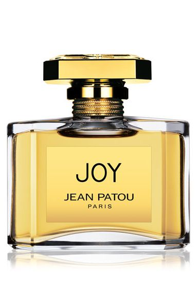 Perfume, Product, Beauty, Yellow, Cosmetics, Fluid, Liquid,