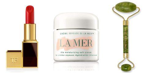 Product, Beauty, Cosmetics, Material property, Liquid, Brand, Perfume, Lip care,