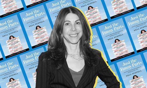 Poster, Advertising, Job, Magazine, Employment,