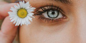 neoderma-verzorging-huid-jong-gezond