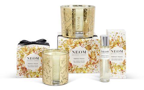 Product, Perfume, Liquid, Cosmetics, camomile, Food,