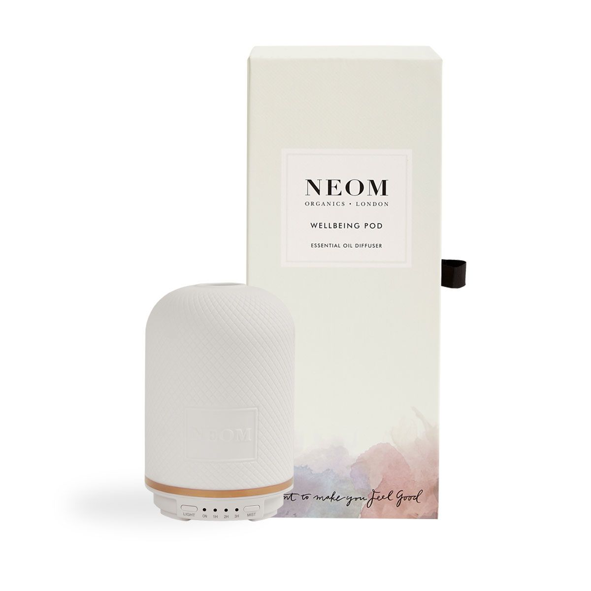 Best plug in diffusers