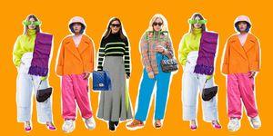 Neon-trend-shopping-elle-2019