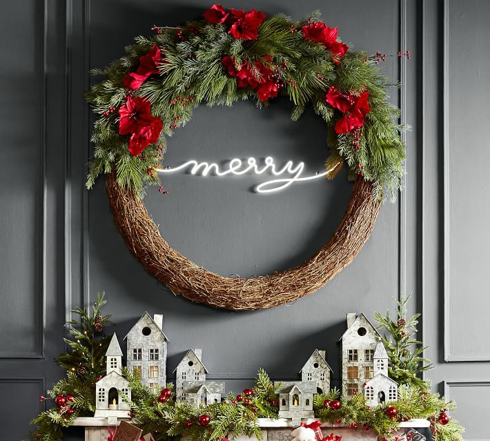 12 best holiday decoration trends this year trendy christmas decorations 2018