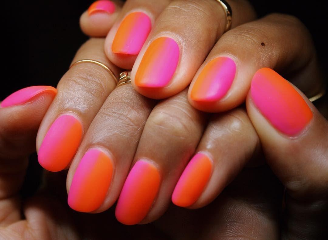 Manicura y tendencias en uñas - cover