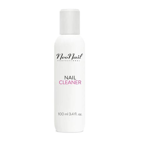 neonails nail cleaner