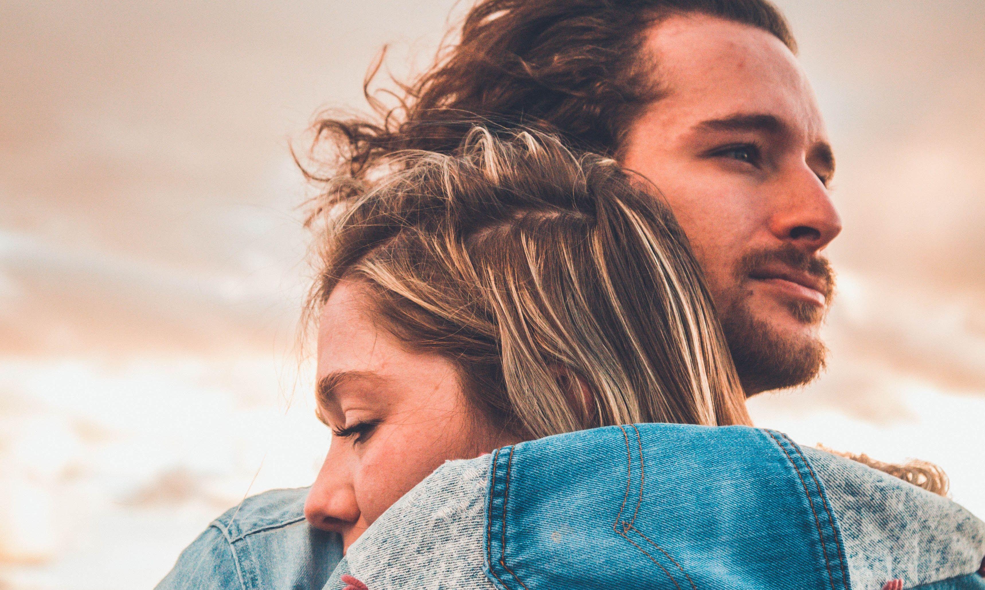 giù sindrome di dating sito Web cs andare matchmaking server posizioni