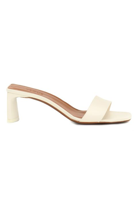 neous mules
