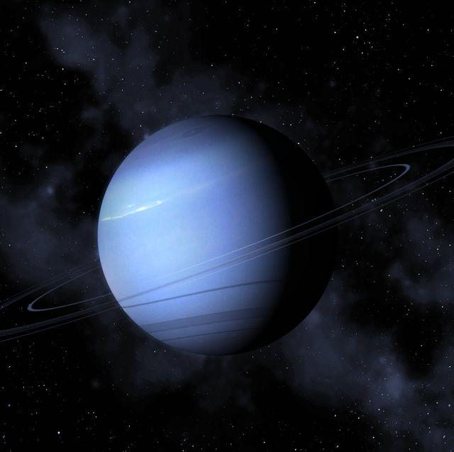neptune retrograde 2021
