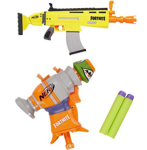 Gun, Toy, Product, Water gun, Fictional character, Machine,