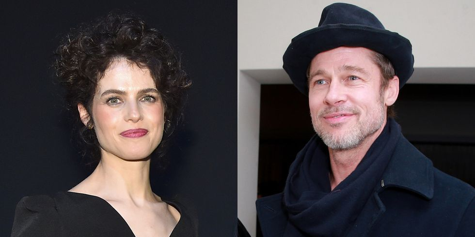 Who Is Neri Oxman the ...
