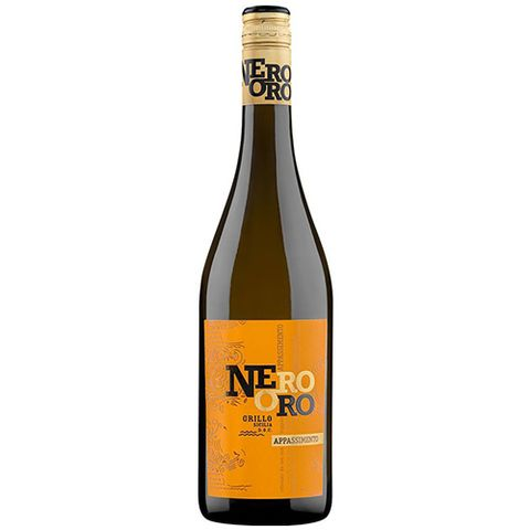cheap white wine