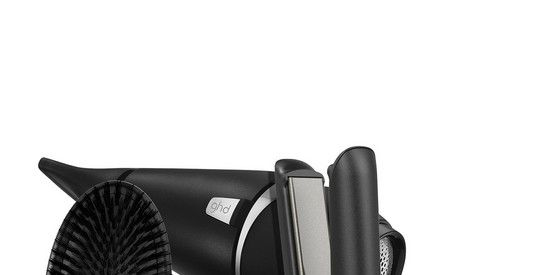 Black Friday deals offers ghd at very.co.uk