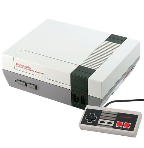 Ηλεκτρονική συσκευή, Gadget, τεχνολογία, κονσόλα βιντεοπαιχνιδιών, σύστημα ψυχαγωγίας Nintendo, εξοπλισμός γραφείου, σύστημα ψυχαγωγίας Super nintendo,