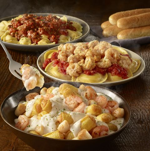 Dish, Food, Cuisine, Ingredient, Produce, Staple food, Recipe, Meal, American food, Brunch,