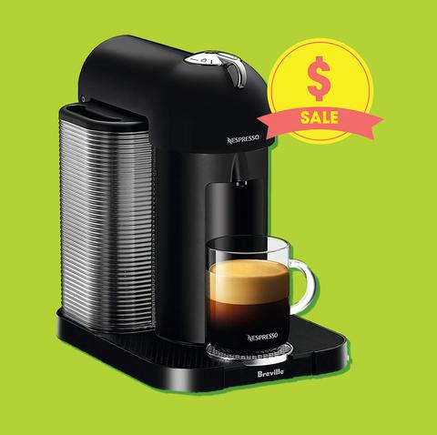 Small appliance, Coffeemaker, Drip coffee maker, Home appliance, Espresso machine, Kitchen appliance,