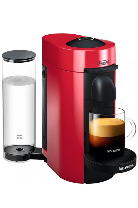 Small appliance, Drip coffee maker, Coffeemaker, Home appliance, Product, Coffee grinder, Espresso machine, Kitchen appliance, Material property, Cup,