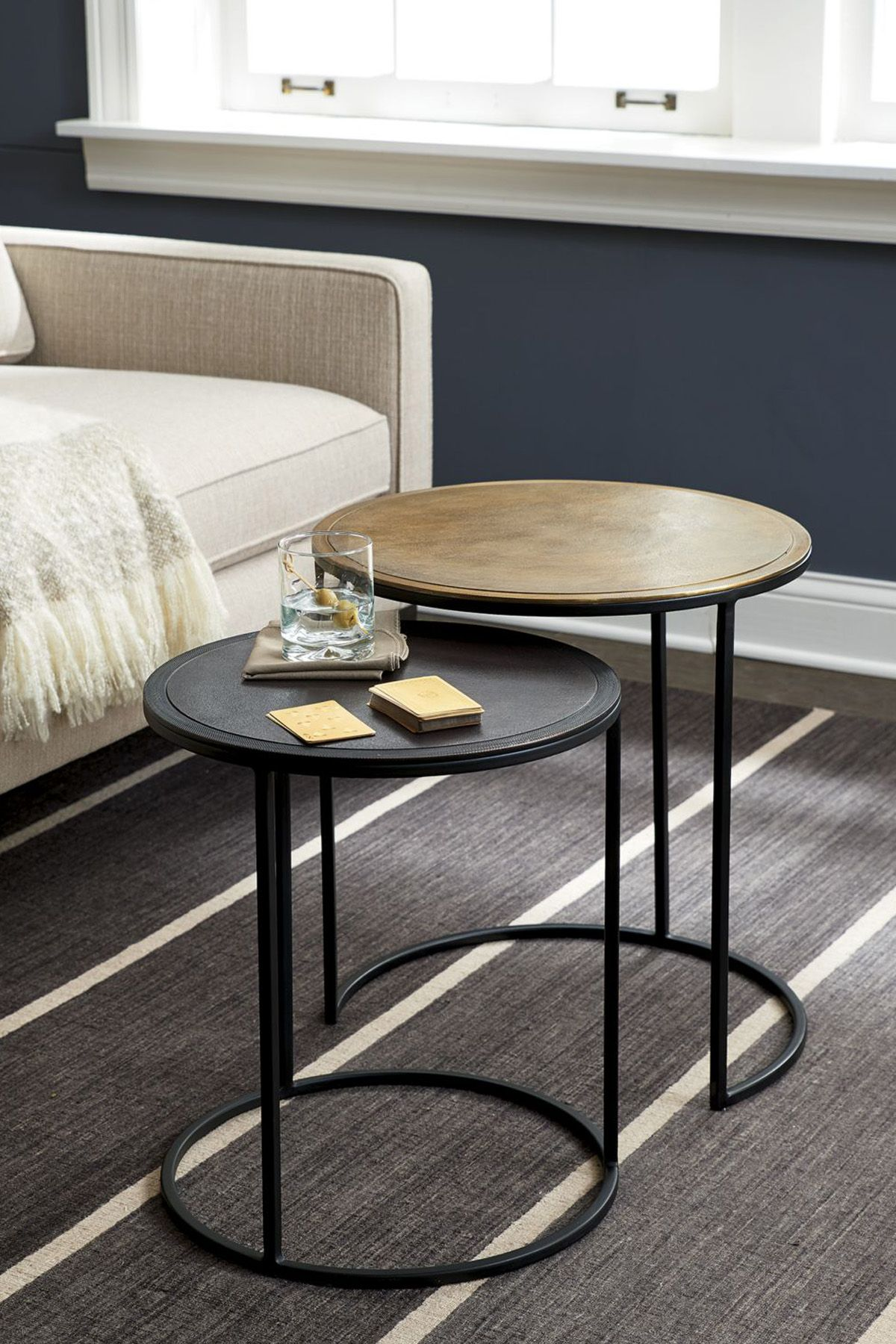 15 Best Furniture Pieces For Small Spaces Space Saving