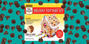 nestle toll house holiday cottage best 2019