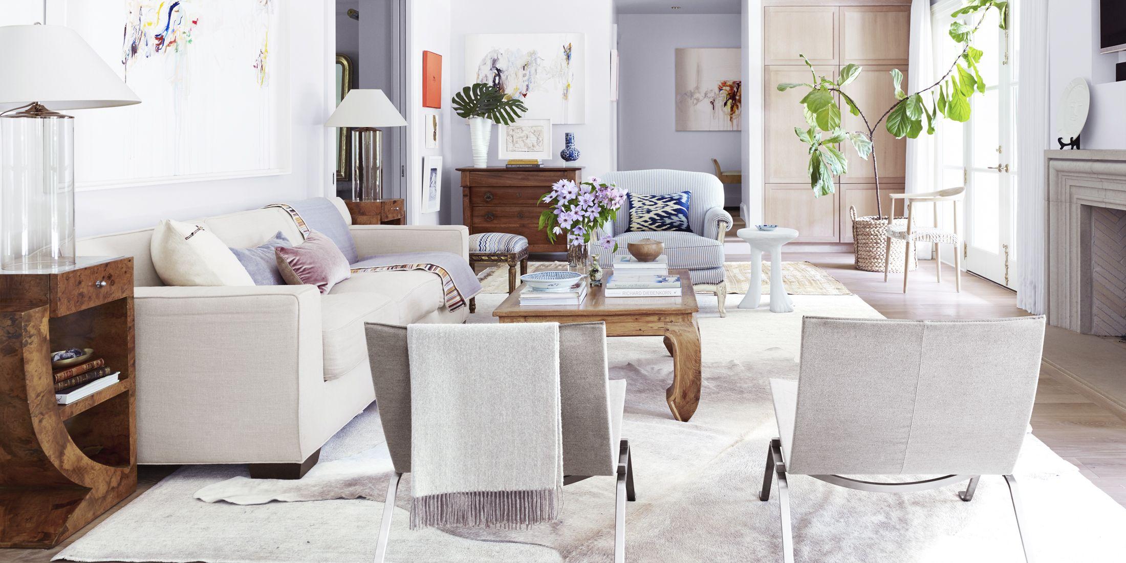 home interior designing room decor furniture interior design