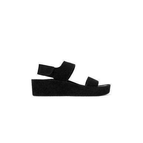 Sok-sandaal