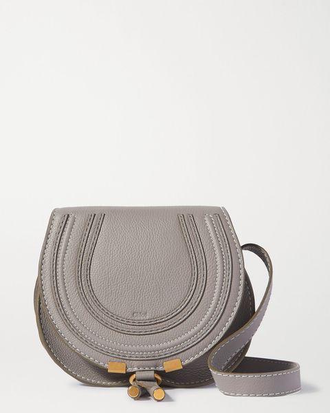 womens designer bags
