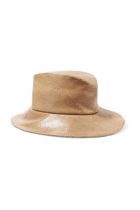net-a-porter bucket hat