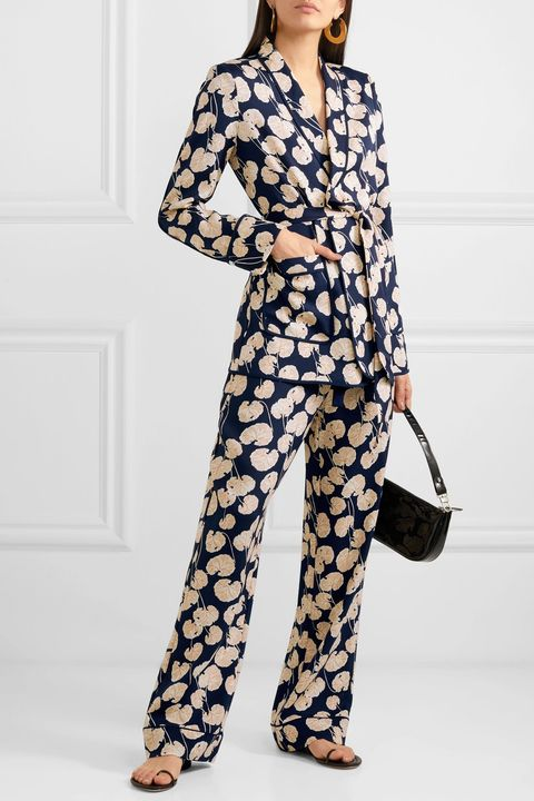 mother of the bride trouser suits