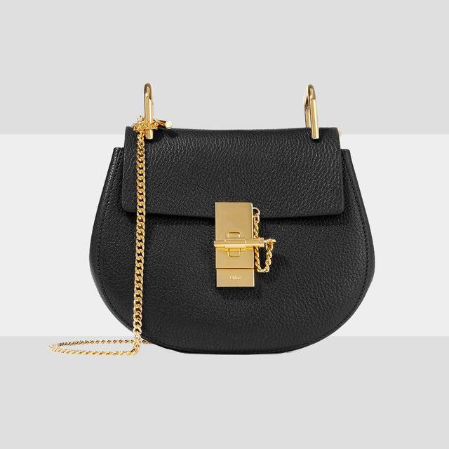 Black, Bag, Blue, Product, Handbag, Leather, Fashion, Footwear, Fashion accessory, Denim,