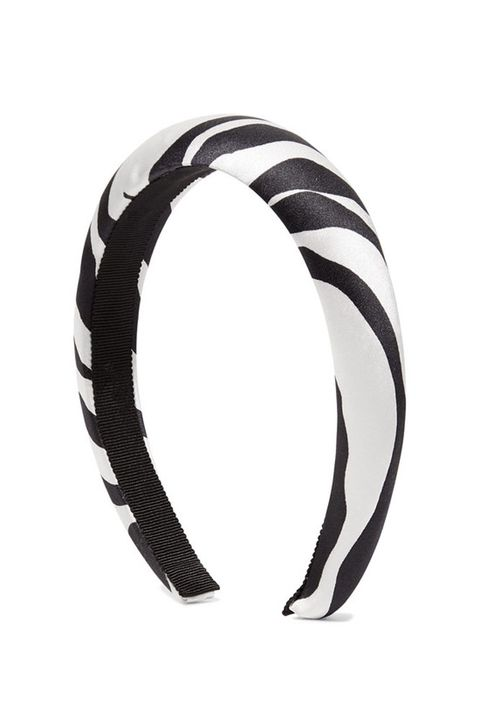 net-a-porter luxe haarbanden diadeem