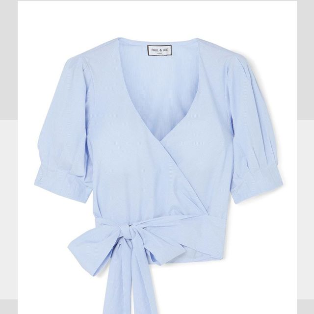 Clothing, White, Blue, Day dress, Sleeve, Outerwear, Turquoise, Dress, Robe, Pattern,