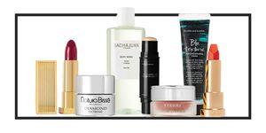 Net a Porter beauty sale picks