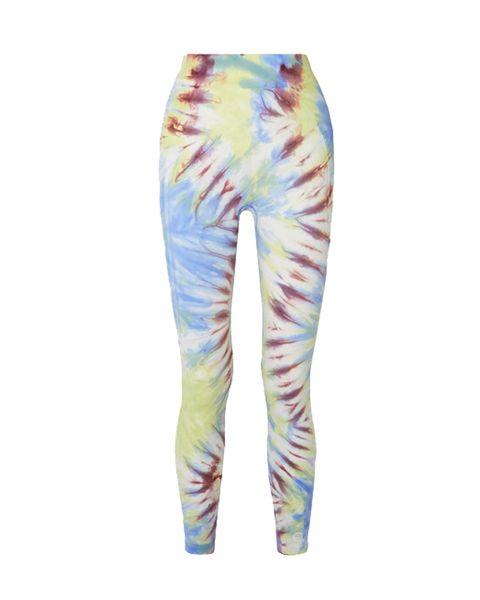 yoga clothes uk - best yoga clothes - best yoga brands