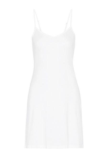 best slips for under dresses