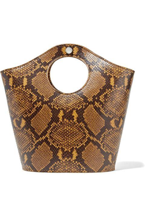Image Various Best Designer Bags
