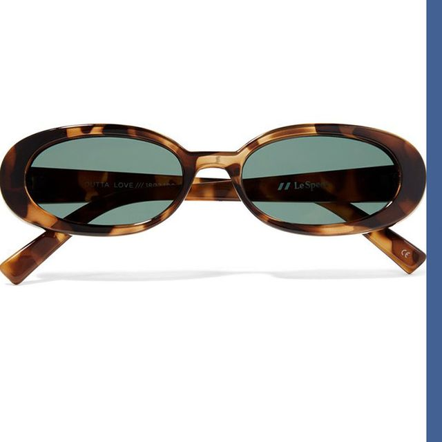 Eyewear, Sunglasses, Glasses, Personal protective equipment, Goggles, Vision care, Fashion accessory, Eye glass accessory,