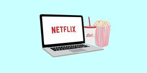 netflix-verwijderalarm-films-series