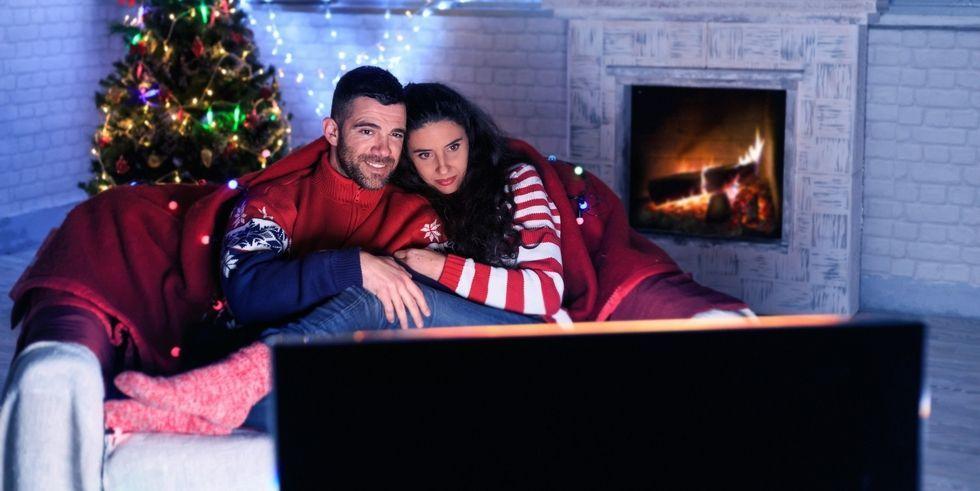 nieuwe-kerstfilm