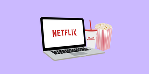 netflix-laptop-popcorn-glamour